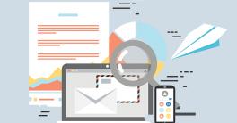 7 suggerimenti per migliorare l'email marketing del tuo e-commerce