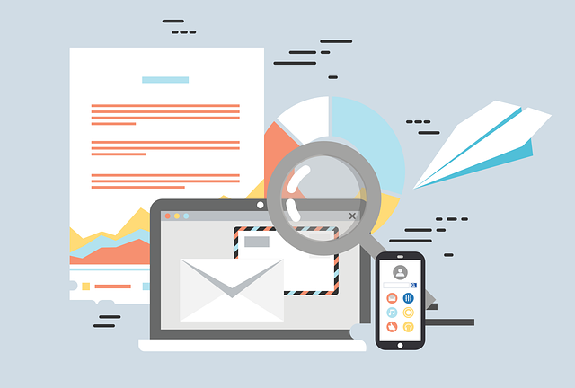 7 suggerimenti per migliorare l'email marketing del tuo e-commerce