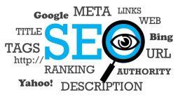 Come migliorare il ranking su Google
