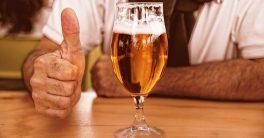 Oktoberfest di Monaco di Baviera e le sue birre speciali