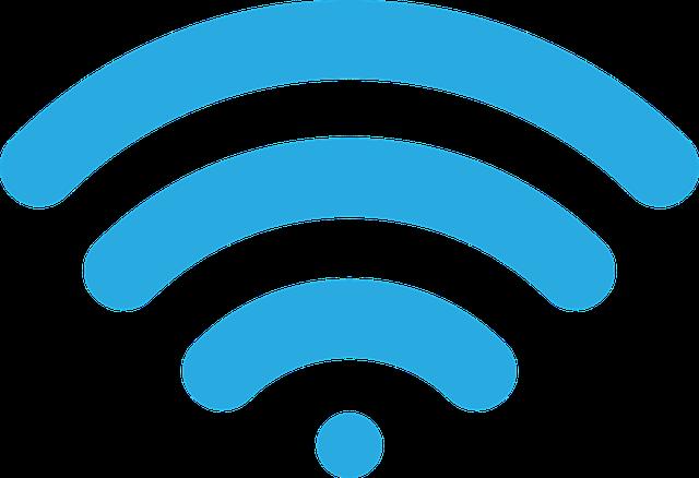 Ripetitore wifi adatto alla mia abitazione