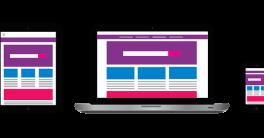 Siti web professionali: come realizzarne uno