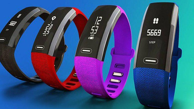 Yamay Smartwatch ip68: la nostra recensione su questo orologio hi tech