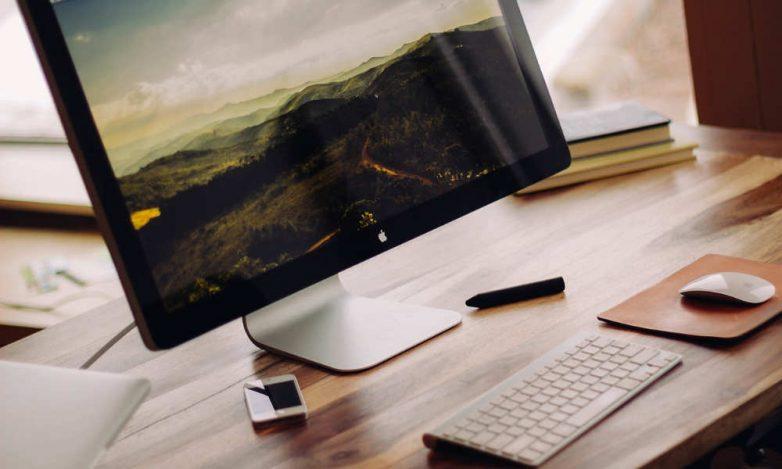 Hosting web gratuito: cosa c'è da sapere