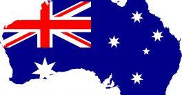 Aziende web in Australia come raggiungerle