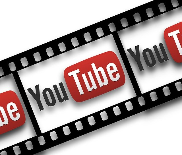 Come far crescere un canale Youtube