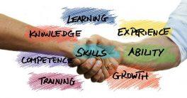 Consulenza direzionale per migliorare il rendimento dell'azienda
