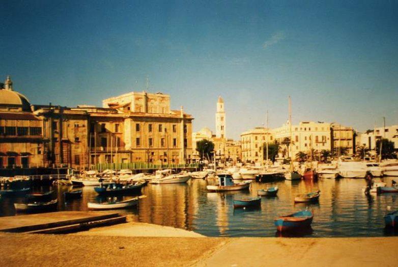 Cosa visitare a Bari e dintorni