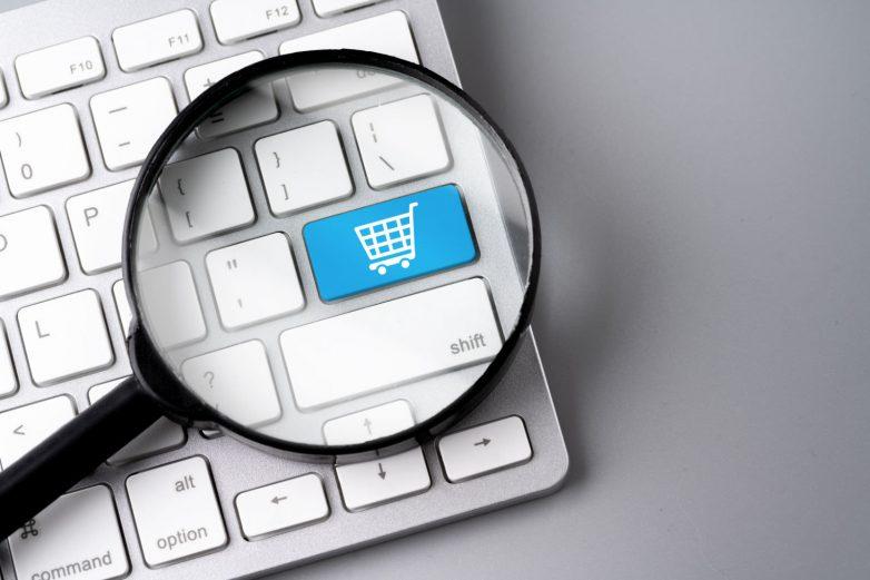 I comparatori di prezzi sono vantaggiosi per il consumatore