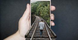 Ritocco foto come rendere le tue foto Instagram proof senza spendere