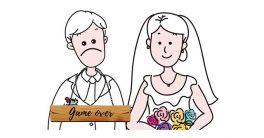 Spille per il giorno delle nozze