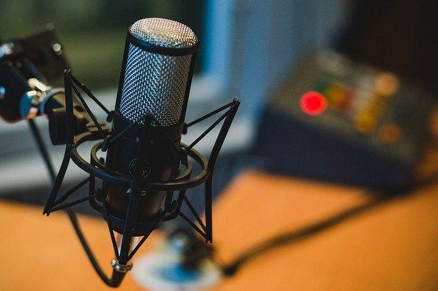 Strategie di Content Marketing come usare il Podcast