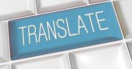 Traduzioni svedese-italiano l'importanza dei traduttori nei documenti aziendali