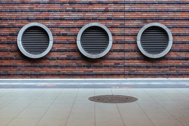 Ventilatori industriali: una risorsa indispensabile per ogni impresa