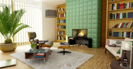 Come arredare una casa moderna: i consigli per una abitazione da sogno