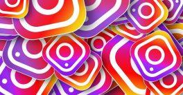 Instagram alcuni consigli per migliorare il tuo profilo