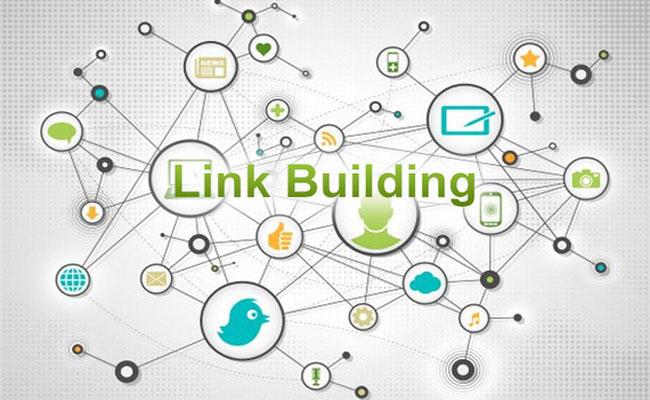 I migliori tool per la link building