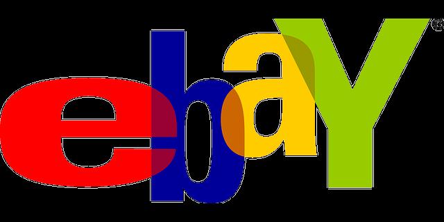 Affiliazione eBay come effettuarla nel modo migliore