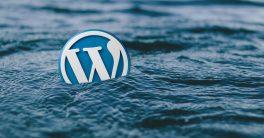 Come installare un sito Wordpress su Aruba