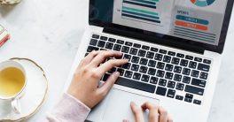 Come ottenere un dominio gratuito per il tuo sito