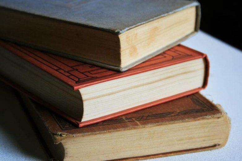 Come promuovere un libro