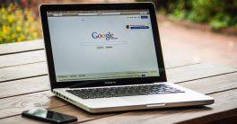 Copia cache google: dove si trova e a cosa serve