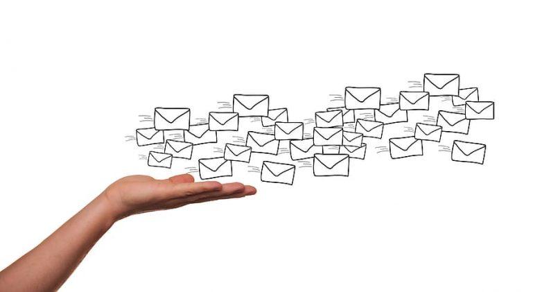 Migliori servizi per creare email gratis