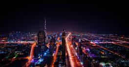 Quanto costa aprire società a Dubai Spese di apertura, affitto e deposito bancario