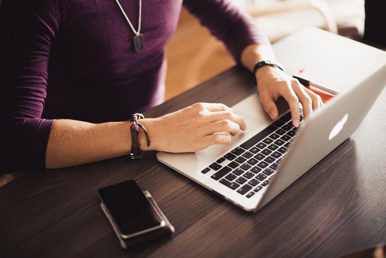 guadagnare da casa scrivendo