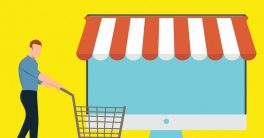 piattaforma per e-commerce