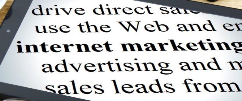 L'evoluzione del Marketing Digitale per le PMI