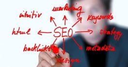 Consigli utili per indicizzare il sito su Google