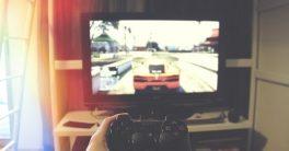 Pc da gaming come sceglierli