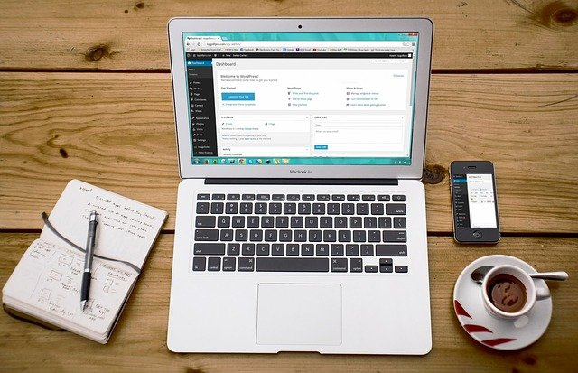 Quanto è importante avere un sito web