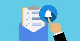 Come richiedere pratiche e documenti elettronici online