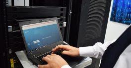 Come scegliere l'hosting per il tuo sito web