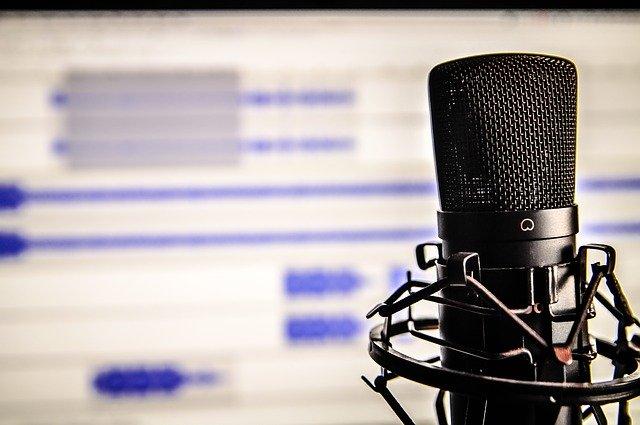 Come realizzare un podcast di qualità