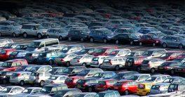 Das WeltAuto: l'usato targato Volkswagen