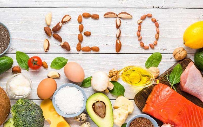 La dieta chetogenica: benefici antinfiammatori contro il COVID-19
