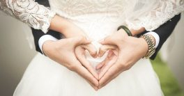 Vuoi un matrimonio impeccabile? Segui questi consigli !