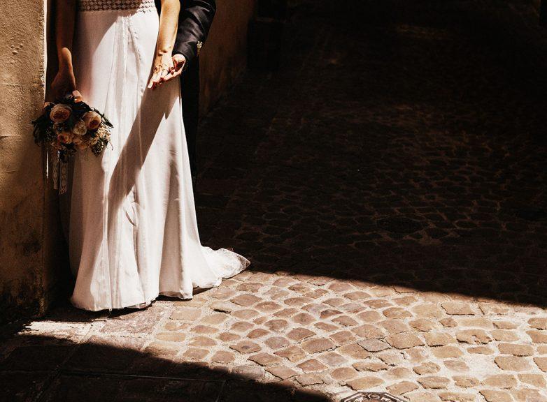 Quanto costa un fotografo di matrimonio?