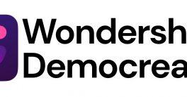 Wondershare Democreator il software definitivo di registrazione schermo e video editing